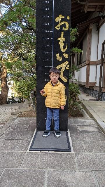f:id:chuusanblog:20200317002546j:image