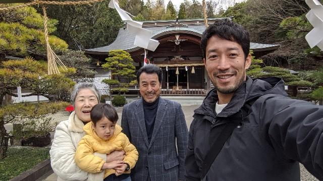 f:id:chuusanblog:20200317002641j:image
