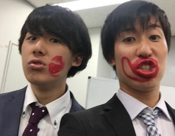 f:id:chuyasai2016:20160916213254p:plain