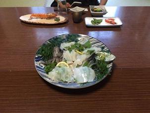 f:id:chuyasai2016:20160917170553p:plain