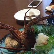 f:id:chuyasai2016:20160917170641p:plain
