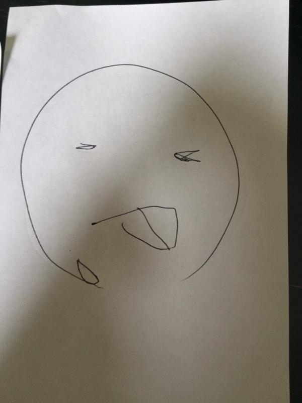f:id:chuyasai2016:20161003123214j:plain