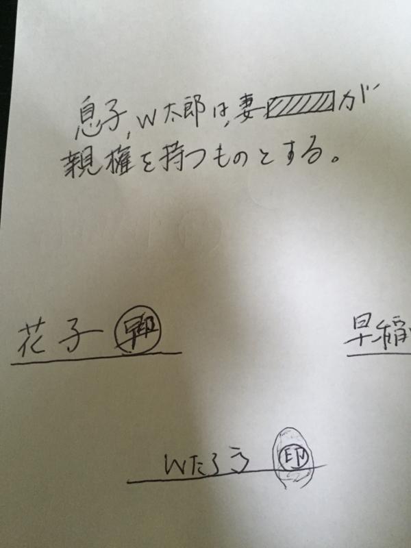 f:id:chuyasai2016:20161003123219j:plain