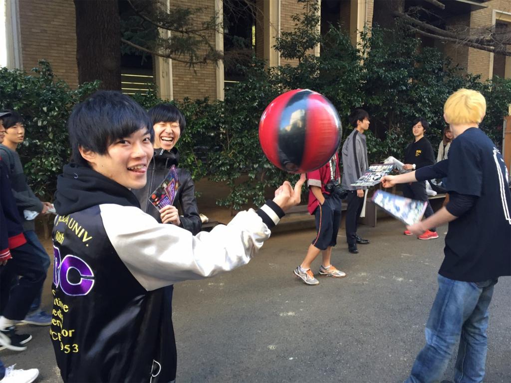 f:id:chuyasai2016:20161024180933j:plain