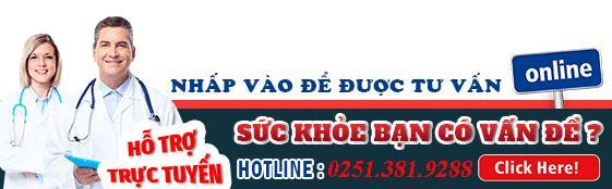 f:id:chuyendennamkhoa:20200529104322j:plain