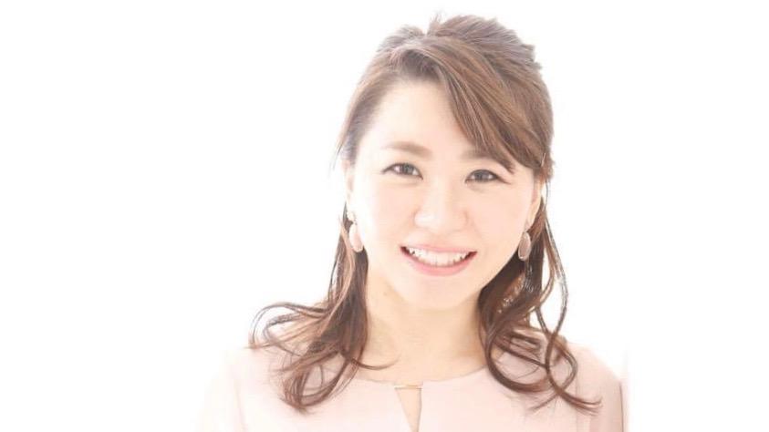 f:id:chuzuma-career:20200430111946j:plain
