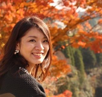 shoko_image