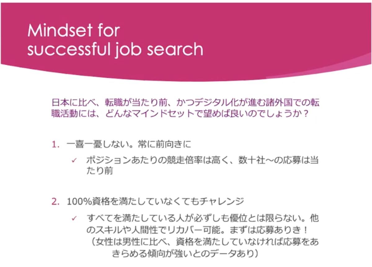 f:id:chuzuma-career:20210702020536p:plain