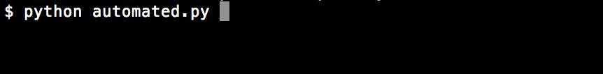 f:id:chyka:20180201010708p:plain