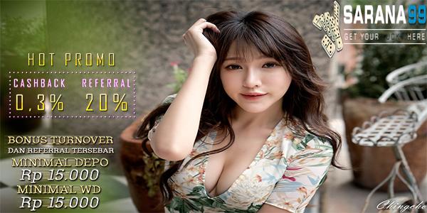 Sarana99 Situs Poker Online Agen BandarQ Terpercaya Indonesia, Poker, Poker Online, Situs Poker, Situs Poker Online, BandarQ, BandarQ Terpercaya, Agen BandarQ, Agen BandarQ Terpercaya, BandarQ Online, Sarana99, BandarQ Online Terpercaya