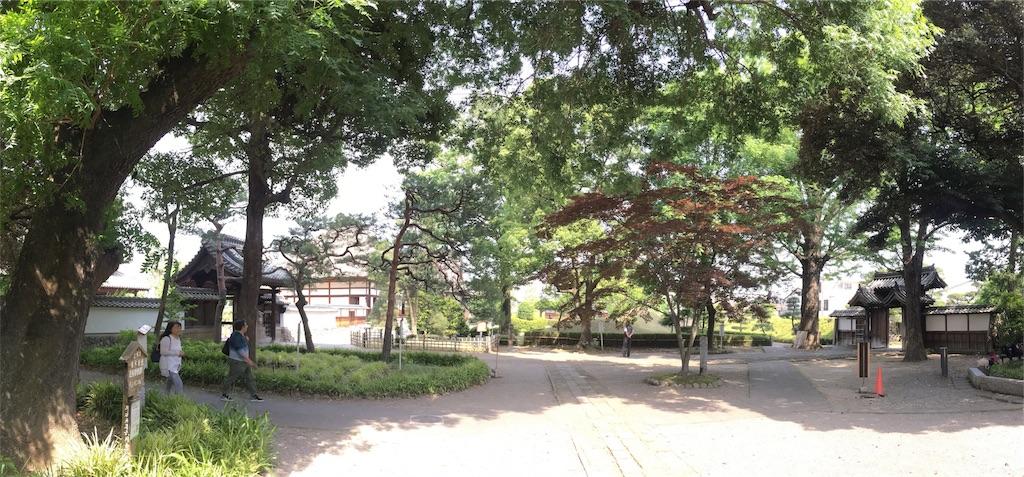 f:id:chyounihonnga:20180528100756j:image