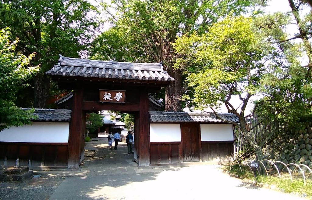 f:id:chyounihonnga:20180528100851j:image