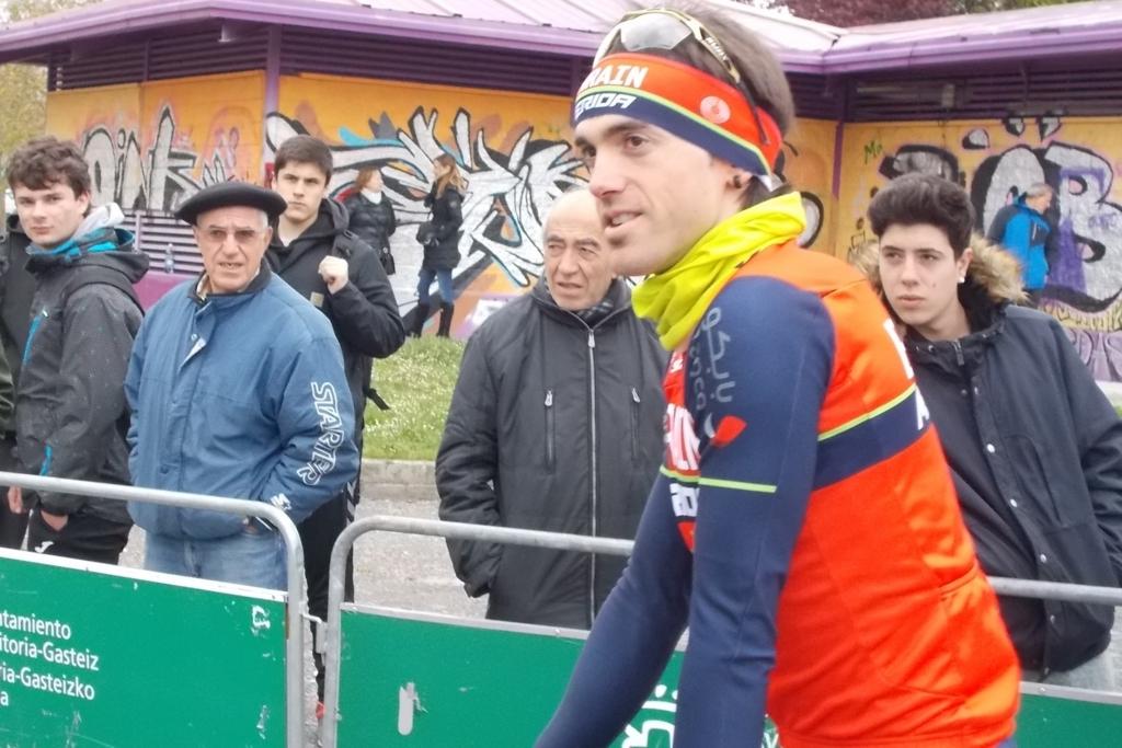 f:id:ciclismo-yukari:20180130043347j:plain