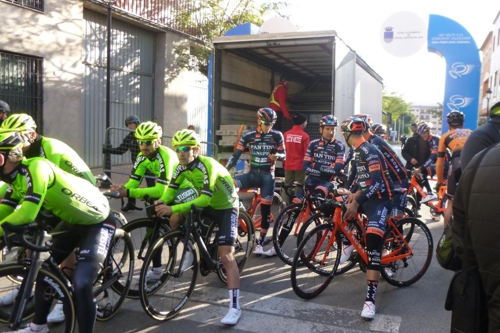 f:id:ciclismo-yukari:20180204185906j:plain