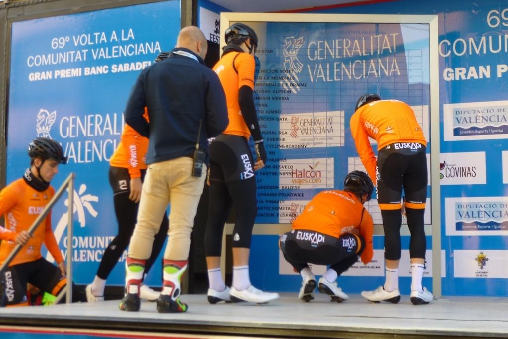 f:id:ciclismo-yukari:20180204190218j:plain