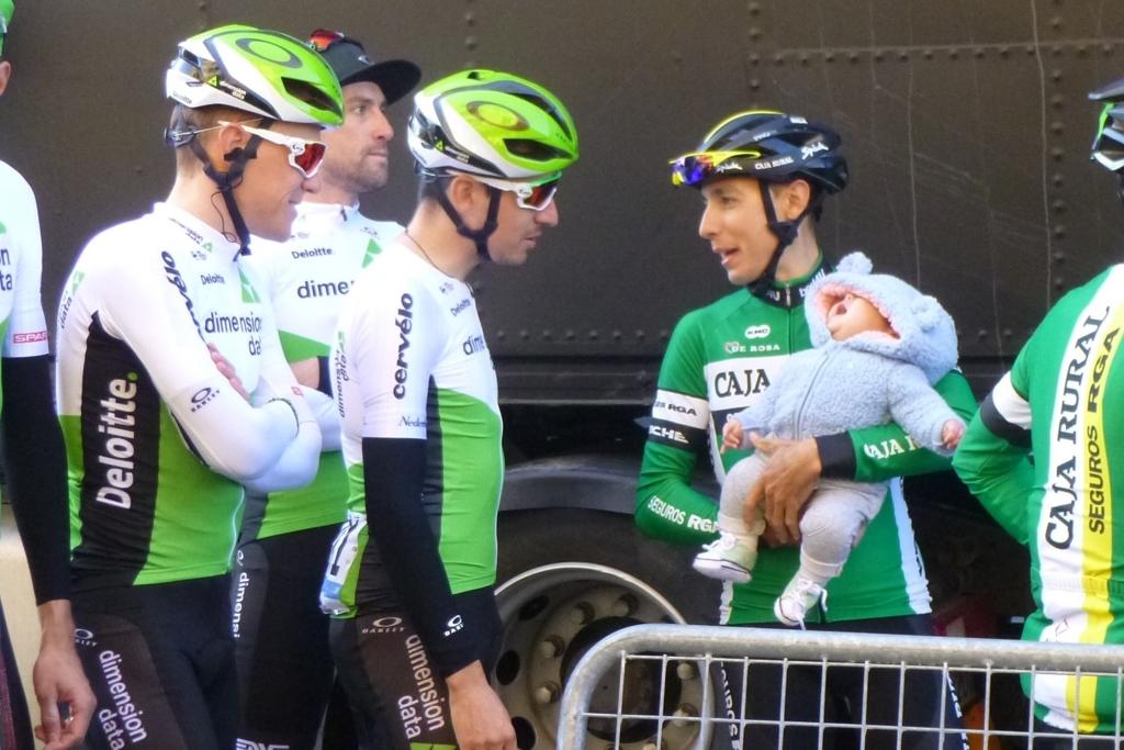 f:id:ciclismo-yukari:20180204190529j:plain