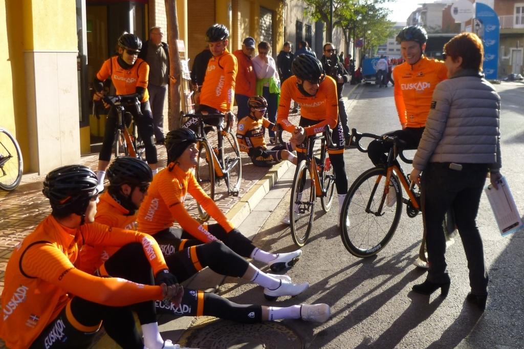 f:id:ciclismo-yukari:20180204191500j:plain