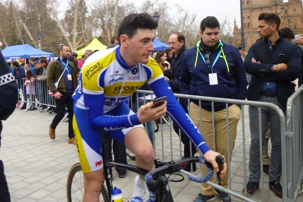 f:id:ciclismo-yukari:20180220213712j:plain