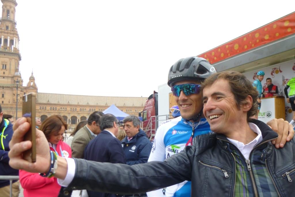 f:id:ciclismo-yukari:20180220214221j:plain
