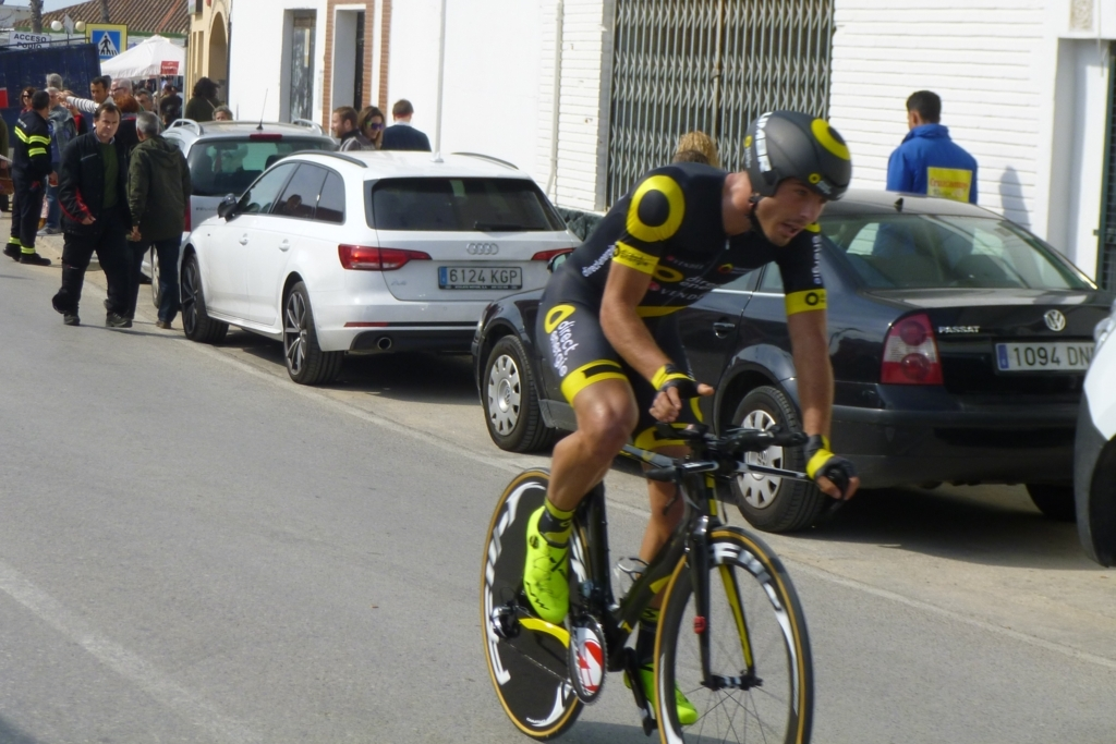 f:id:ciclismo-yukari:20180221033753j:plain