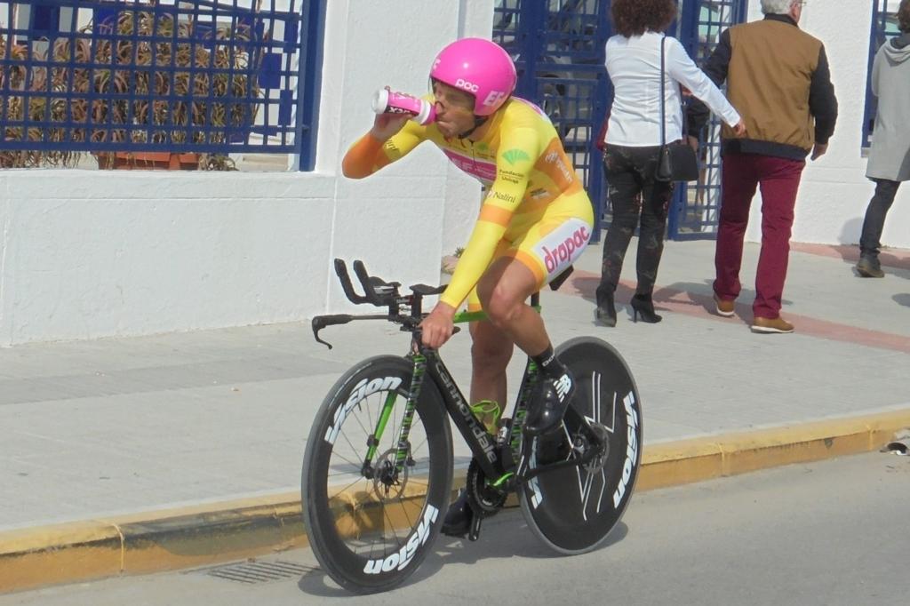 f:id:ciclismo-yukari:20180221033851j:plain