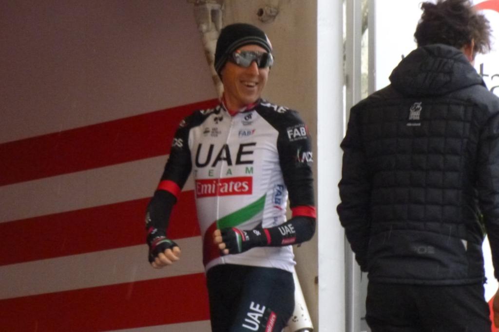 f:id:ciclismo-yukari:20180329221406j:plain