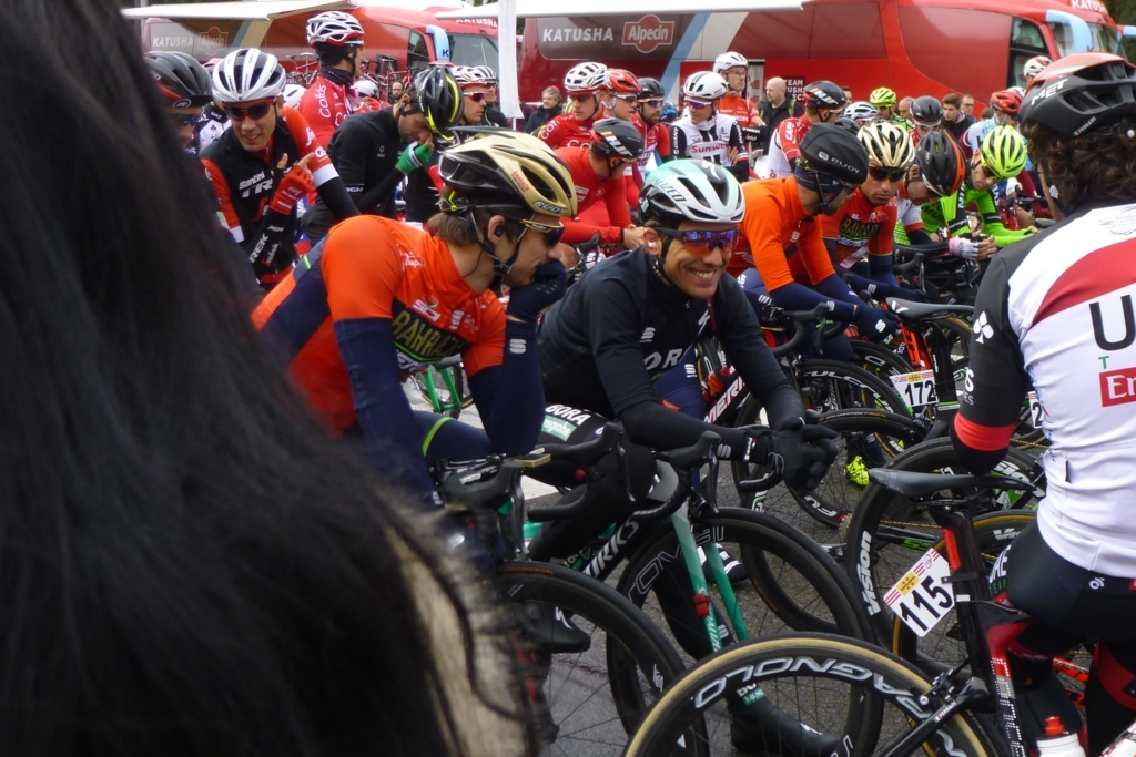 f:id:ciclismo-yukari:20180329222102j:plain