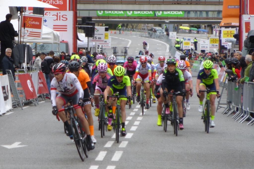 f:id:ciclismo-yukari:20180329222402j:plain