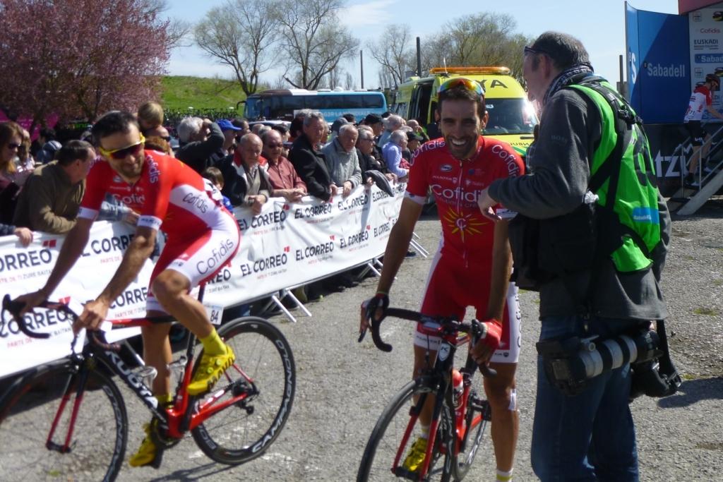 f:id:ciclismo-yukari:20180412050425j:plain