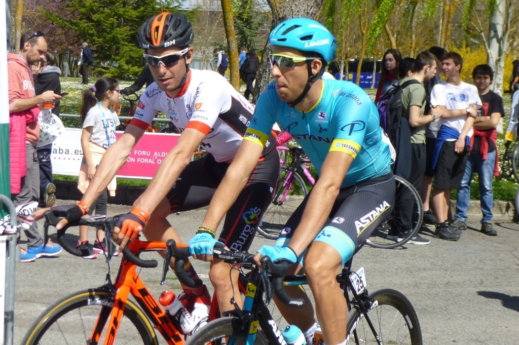 f:id:ciclismo-yukari:20180412051142j:plain