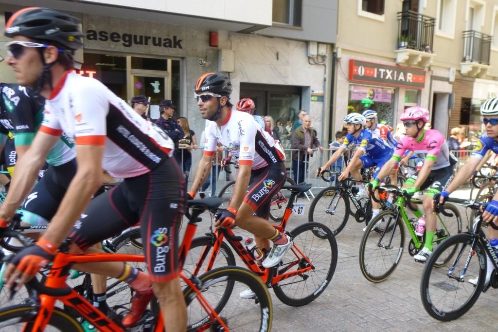 f:id:ciclismo-yukari:20180412052325j:plain