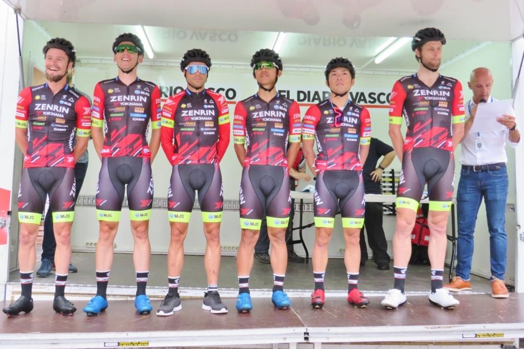f:id:ciclismo-yukari:20180729235936j:plain
