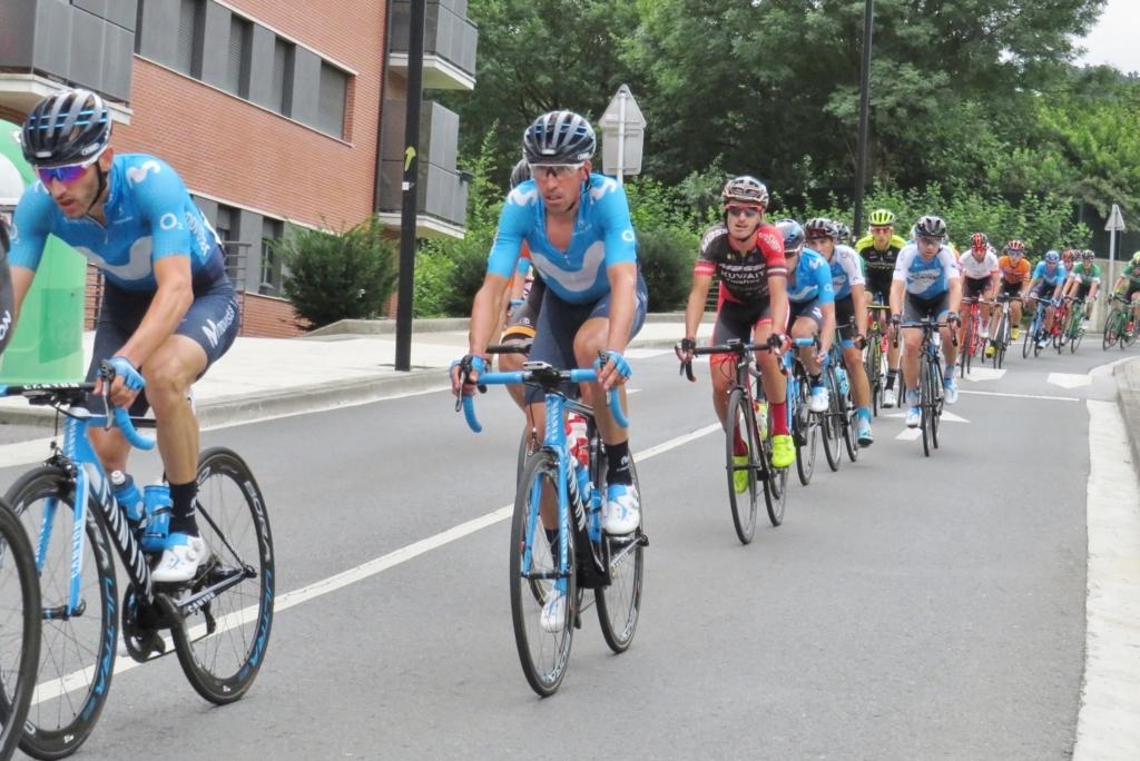 f:id:ciclismo-yukari:20180730000223j:plain