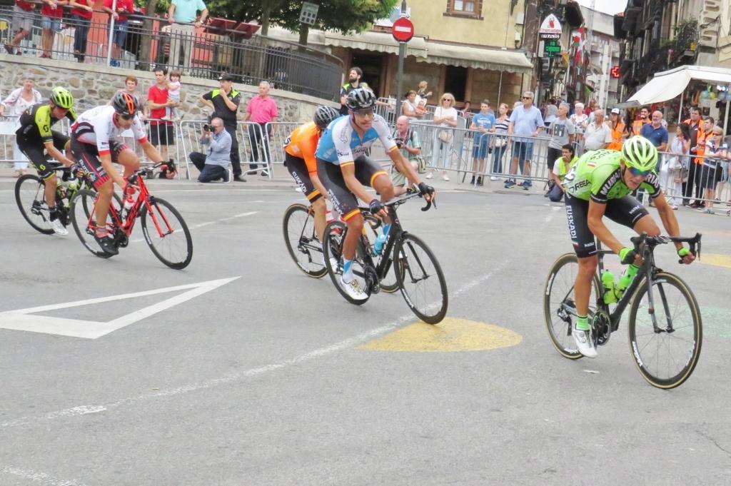 f:id:ciclismo-yukari:20180730003048j:plain