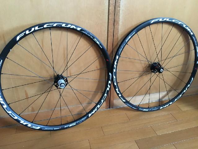 f:id:ciclista-irp:20161103223249j:plain