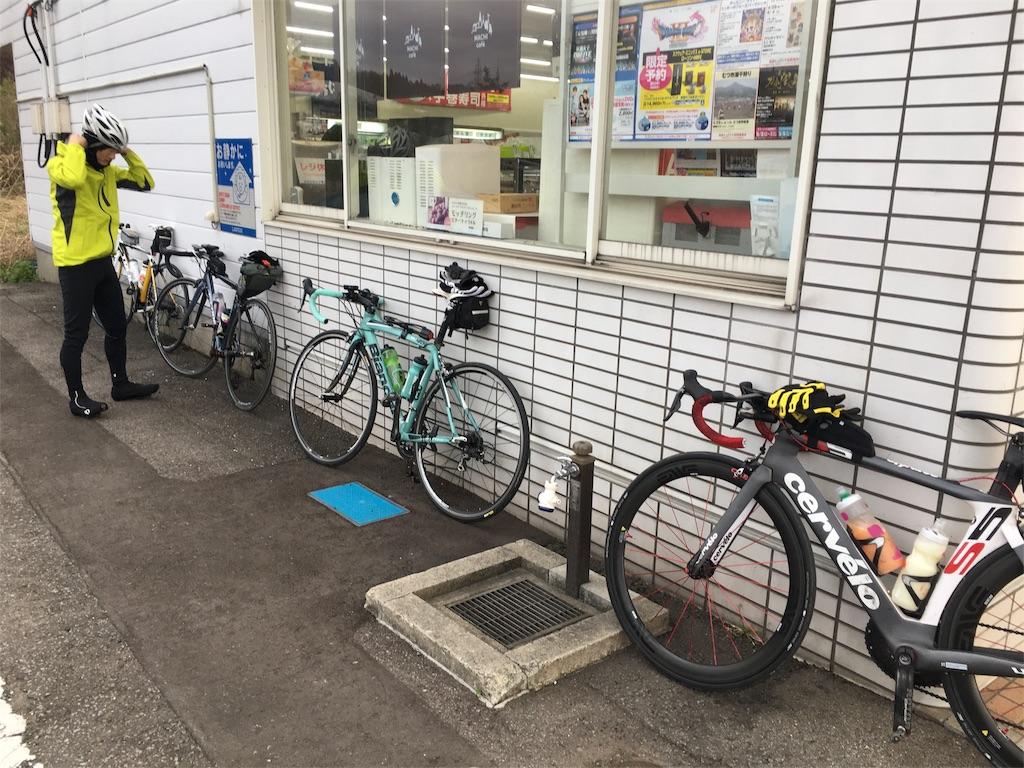 f:id:ciclista-irp:20170502181803j:image