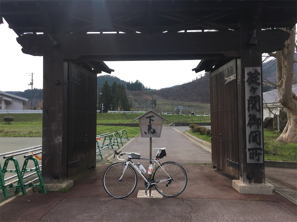 f:id:ciclista-irp:20170502181909j:image