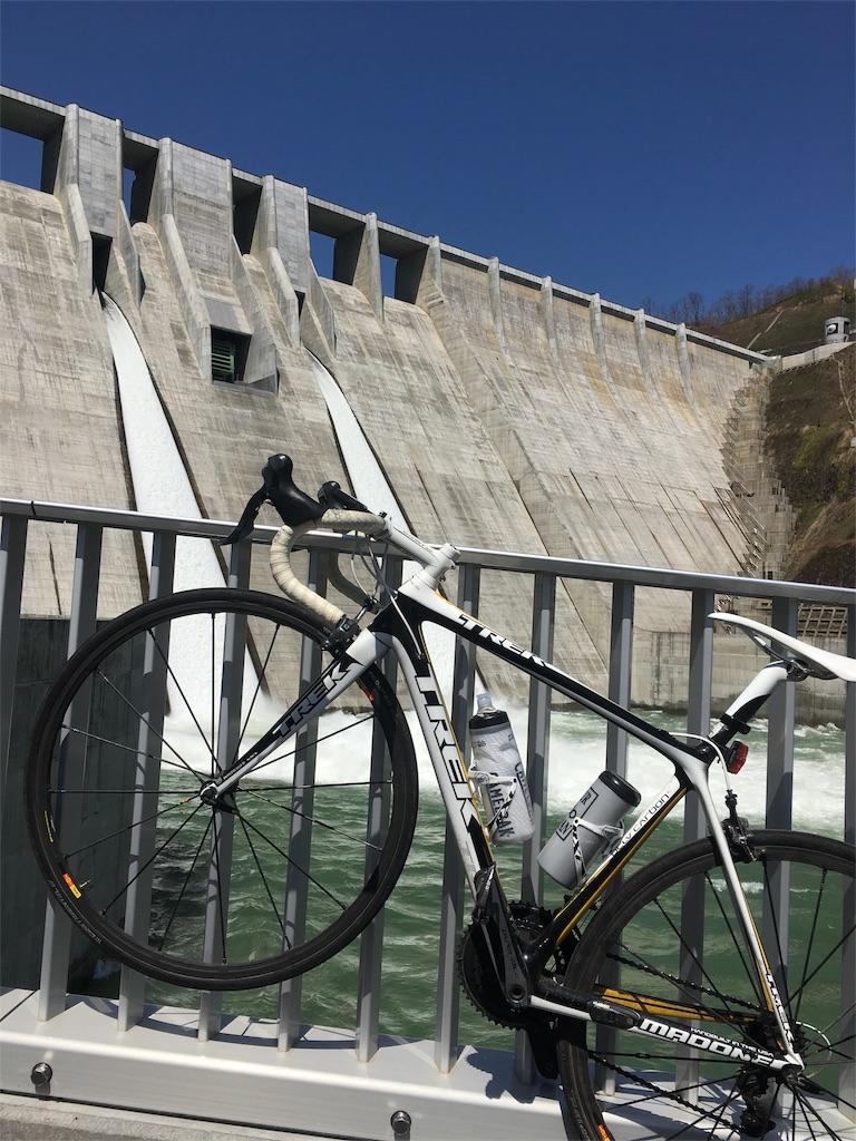 f:id:ciclista-irp:20170507215358j:image