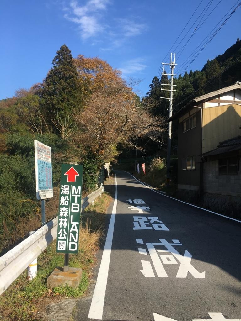 f:id:ciclista-irp:20171129140613j:plain