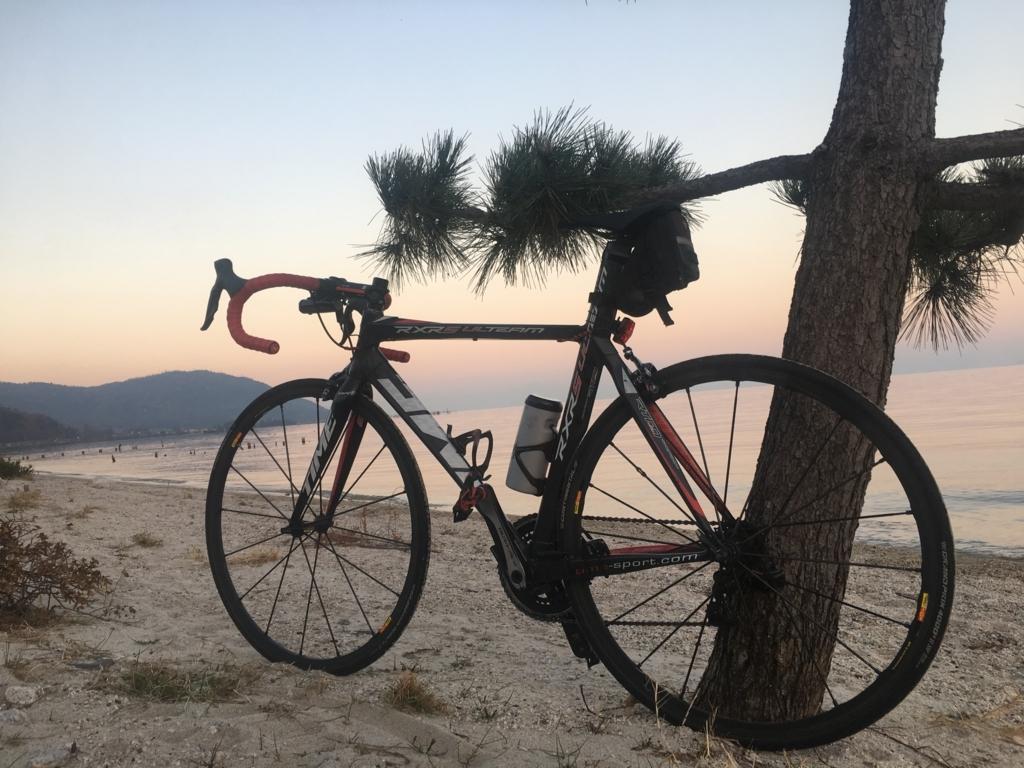 f:id:ciclista-irp:20171129145836j:plain