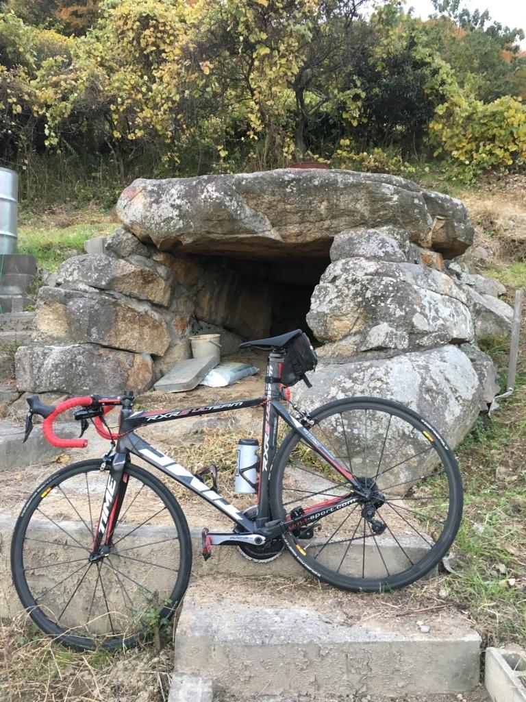f:id:ciclista-irp:20171201204007j:plain