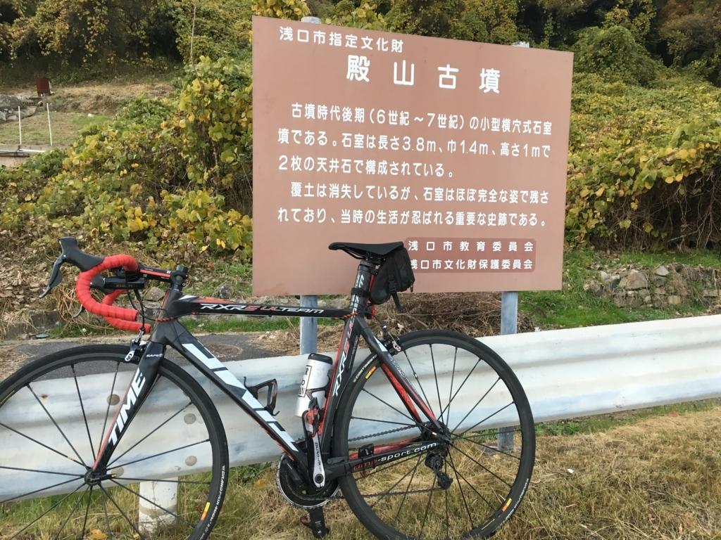 f:id:ciclista-irp:20171201204143j:plain