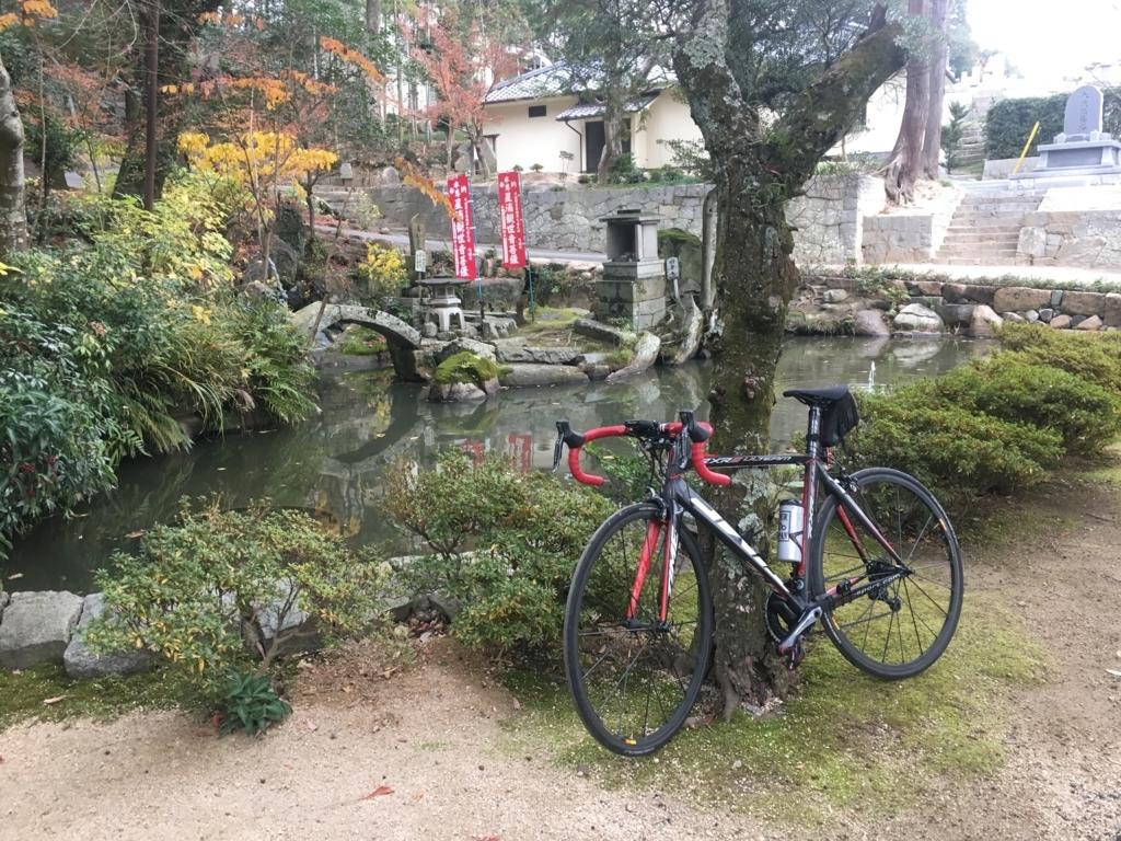 f:id:ciclista-irp:20171204194630j:plain