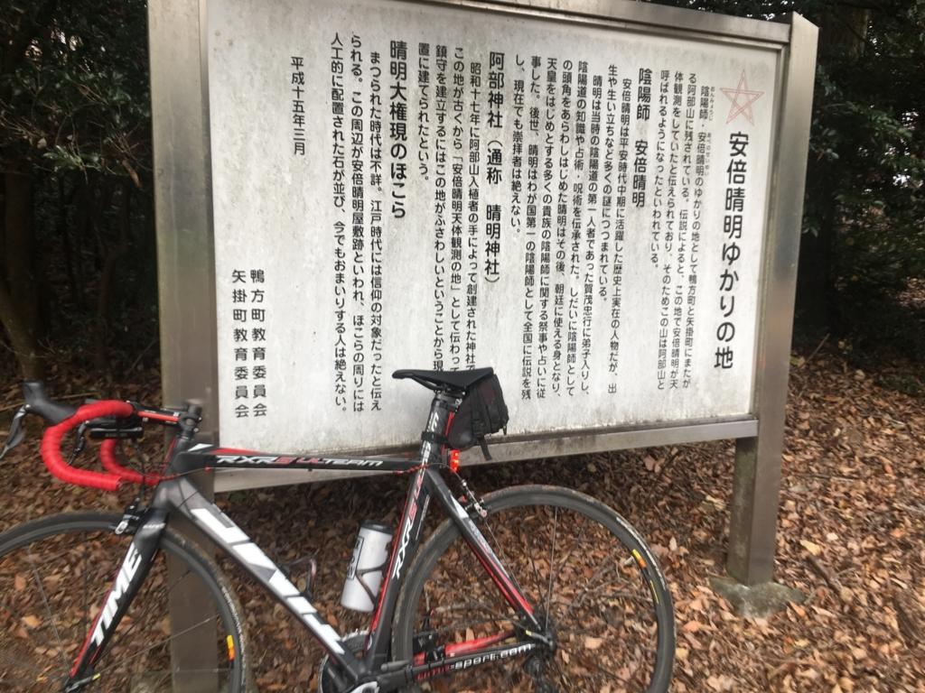 f:id:ciclista-irp:20171204201013j:plain