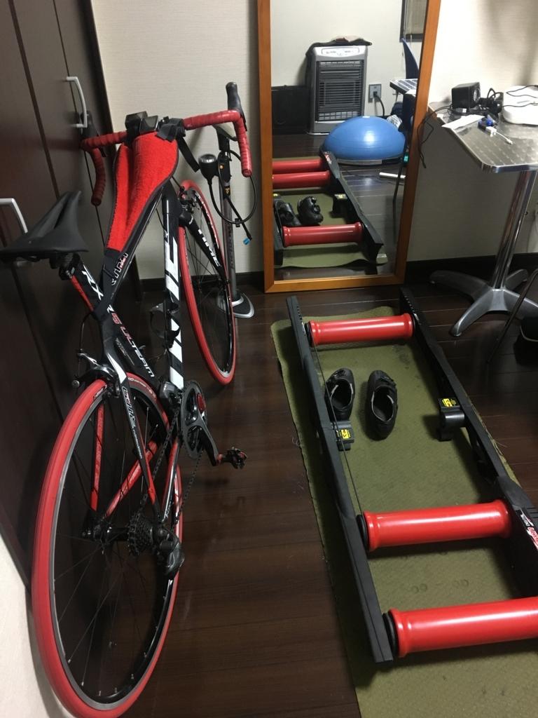 f:id:ciclista-irp:20171225215211j:plain
