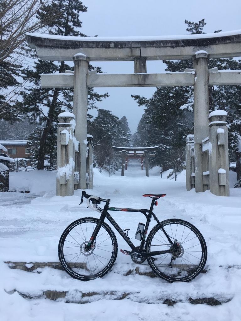f:id:ciclista-irp:20171227204501j:plain