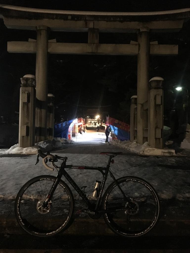 f:id:ciclista-irp:20180101002338j:plain