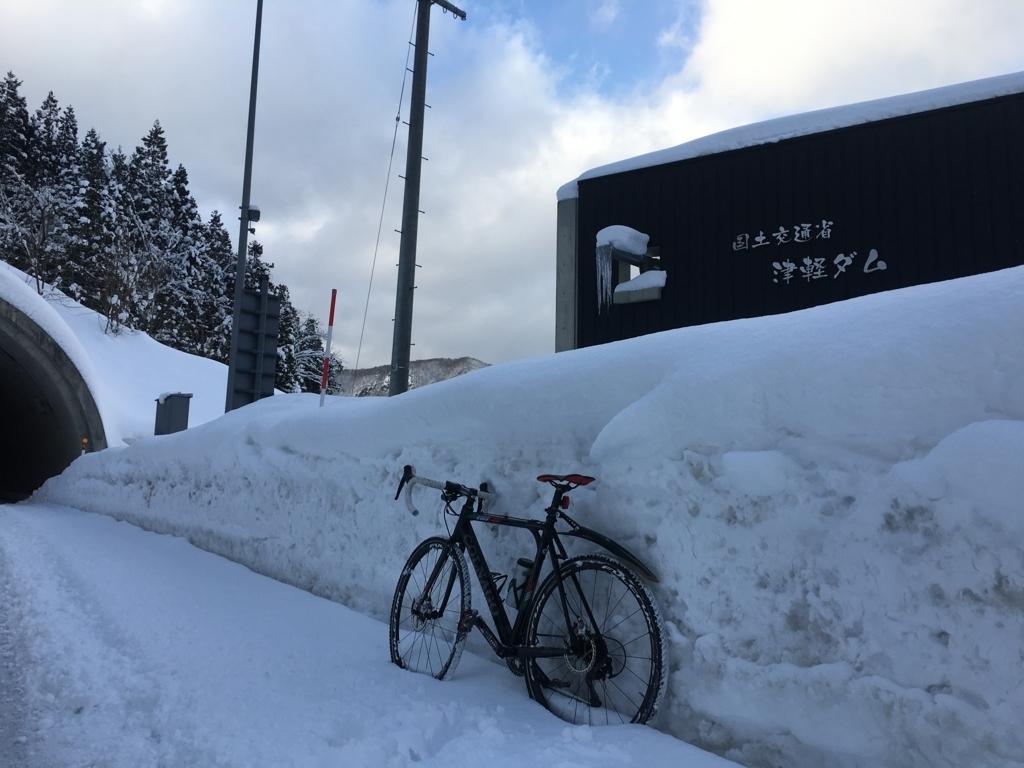 f:id:ciclista-irp:20180107213436j:plain