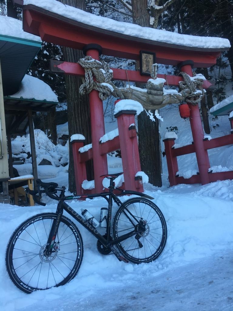 f:id:ciclista-irp:20180202223939j:plain