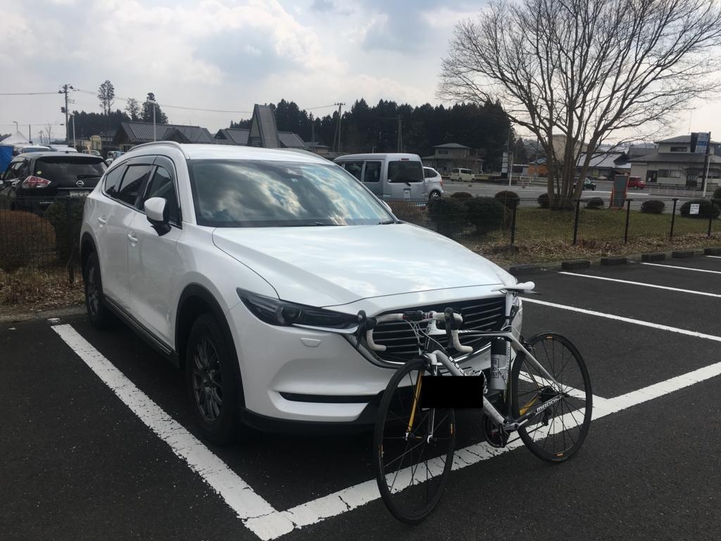 f:id:ciclista-irp:20180326221822j:plain